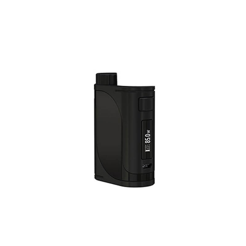 ELEAF BOX iStick Pico 25 TC 80W