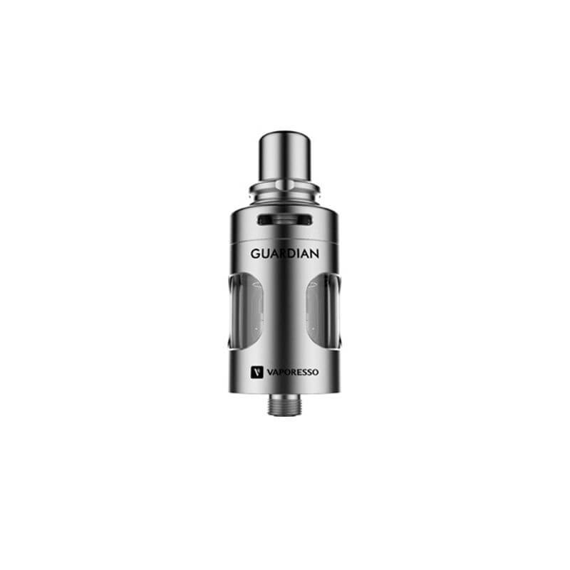 Atomiseur Guardian 2ml - Vaporesso