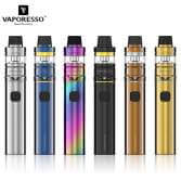 Vaporesso: Cascade One Plus kit