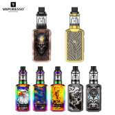 Vaporesso Tarot Nano - New colors