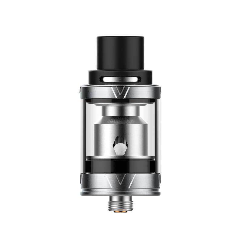 Atomiseur VECO 2ml - Vaporesso