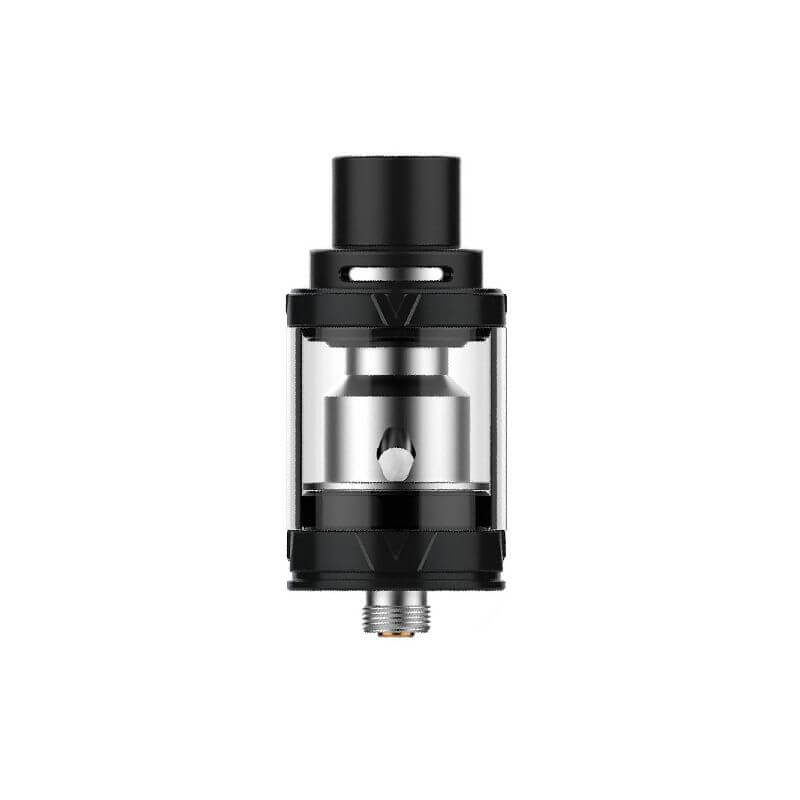 Atomiseur Veco Plus 4ml - Vaporesso