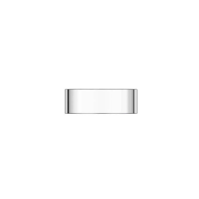 Pyrex pour Cascade 7ml - Vaporesso
