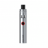 SMOK AIO Stick 1600mAh Kit