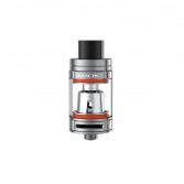 SMOKE: TFV8 BABY atomiseur