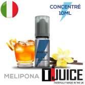 Melipona Aroma Concentrato 10ML ITALIA