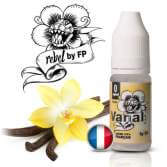 Flavour Power PREMIUM 10ml: RosaLy