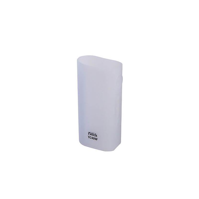 Eleaf iStick 40W - Étui silicone (5pcs)