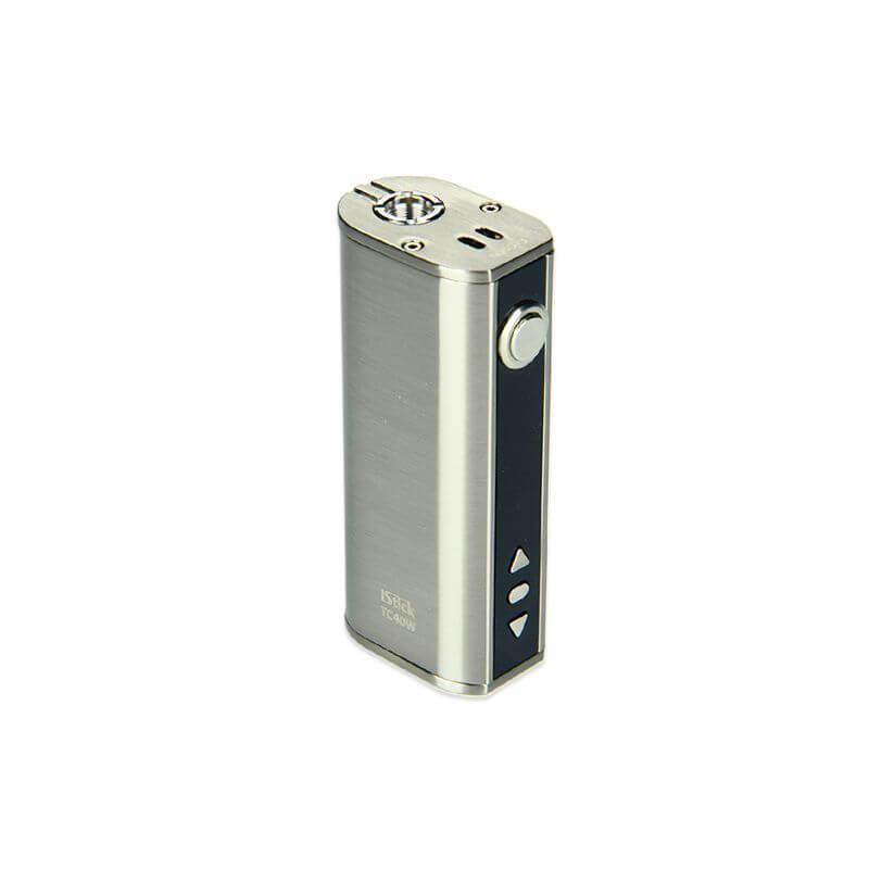 Eleaf iStick 40w TC Kit