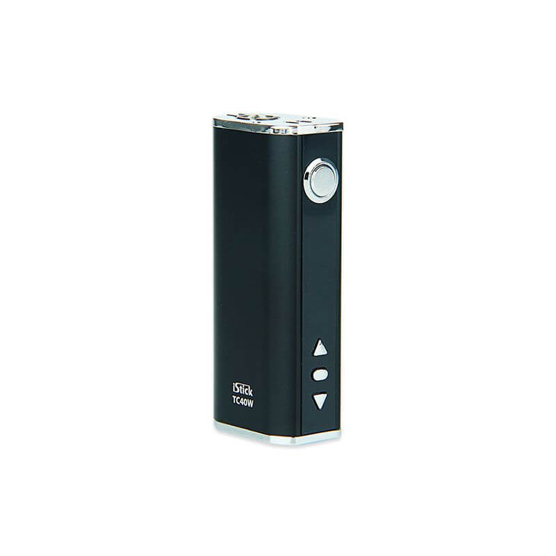 Eleaf iStick 40w TC Kit