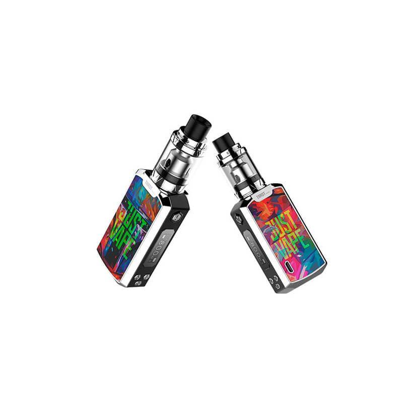 Kit Tarot Nano - Édition spéciale - Vaporesso