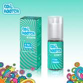 Coil Hootch: V For Valetta 10ml