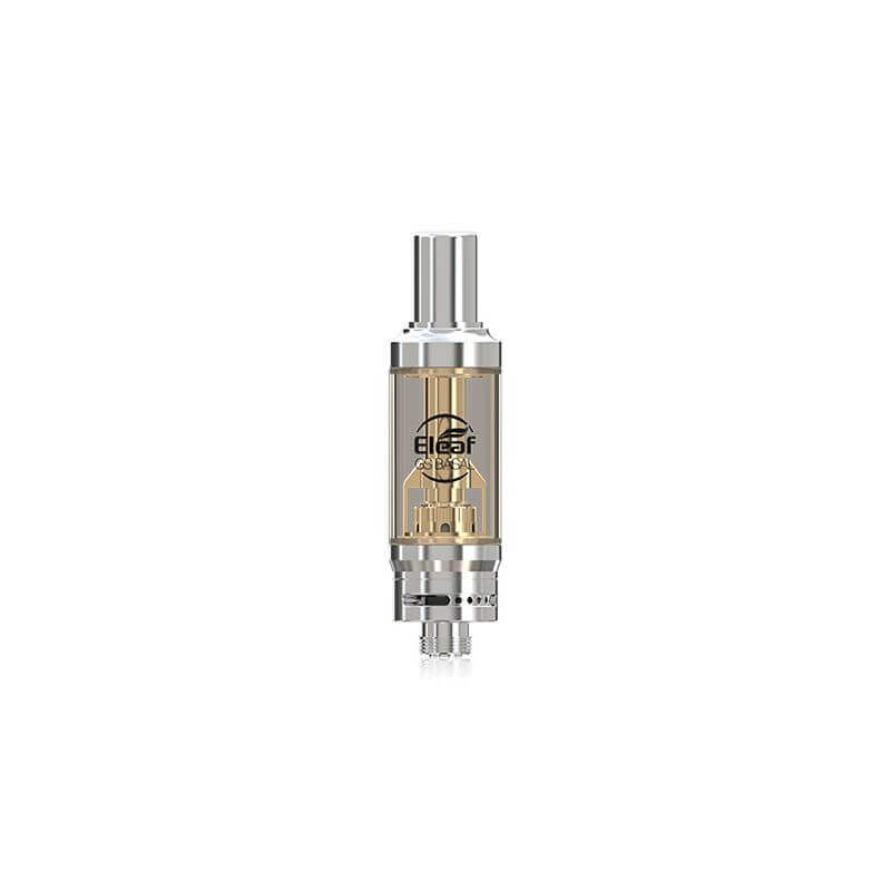 ELEAF GS Basal atomiseur