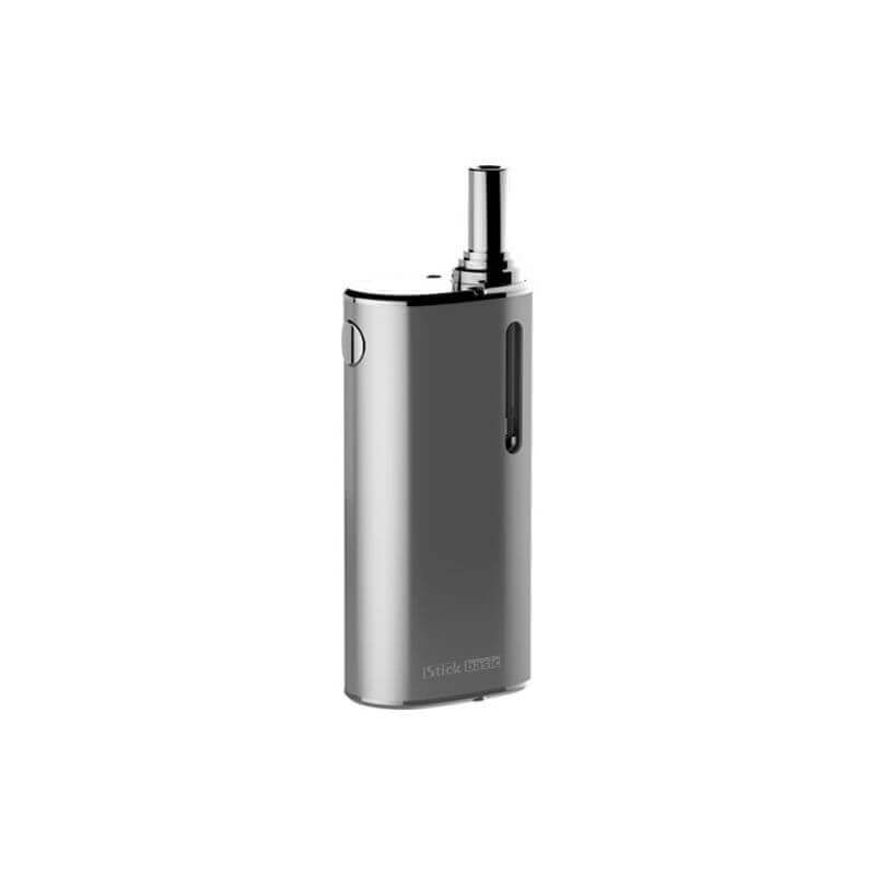 Eleaf Istick basic Kit complet