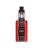 SMOK: E-Priv Kit 230W avec TFV12 Prince