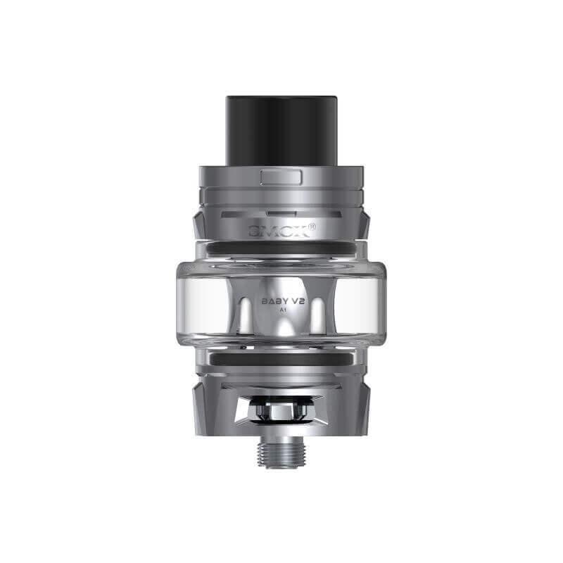 SMOK TFV8 Baby V2 atomiseur - 5ml
