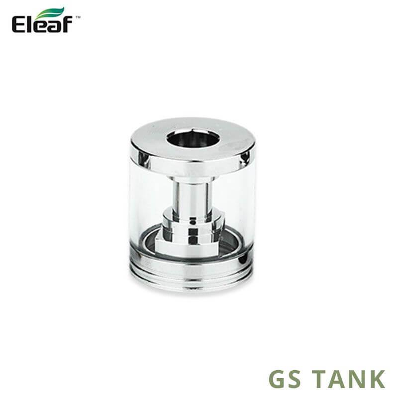 Eleaf Pyrex GS Tank