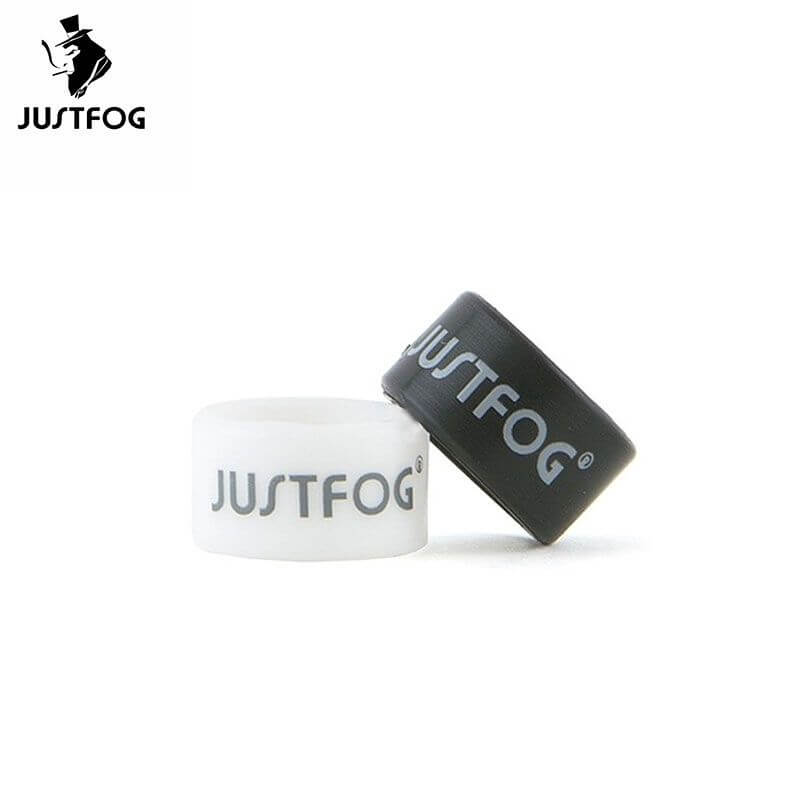 Justfog Vapeband (lot de 10pcs)