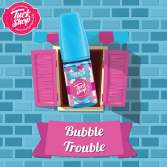 Tuck Shop 25ml: Bubble Trouble