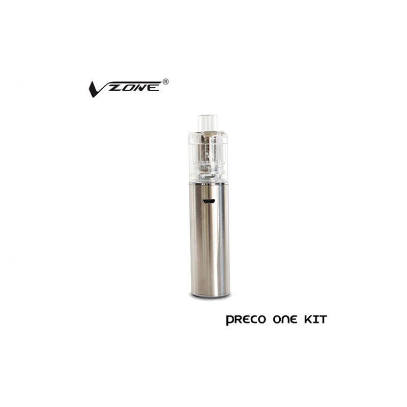 Vzone: Preco One Kit 1800mAh