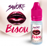 Swoke: Bisou 10ml