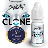 Swoke: Clone 10ml