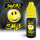 Swoke: Smile 10ml
