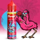 Swoke: Pink Pong 60ml