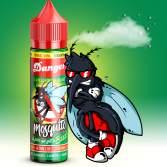 Swoke: Mosquito 60ml