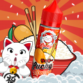 Swoke: Lucky Mango 50ml