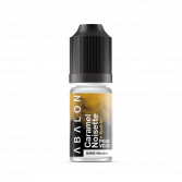 Abalon: Caramel Noisette 10ml
