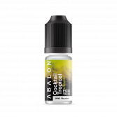 Abalon: Cocktail Tropical 10ml