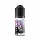 Abalon: La Légende 10ml