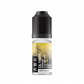 Abalon: Olympe 10ml
