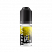 Abalon: Tarte Citron 10ml