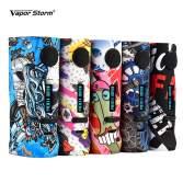 Vapor Storm Box ECO Pro 80W