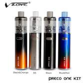 Vzone: Preco One Kit 1800mAh