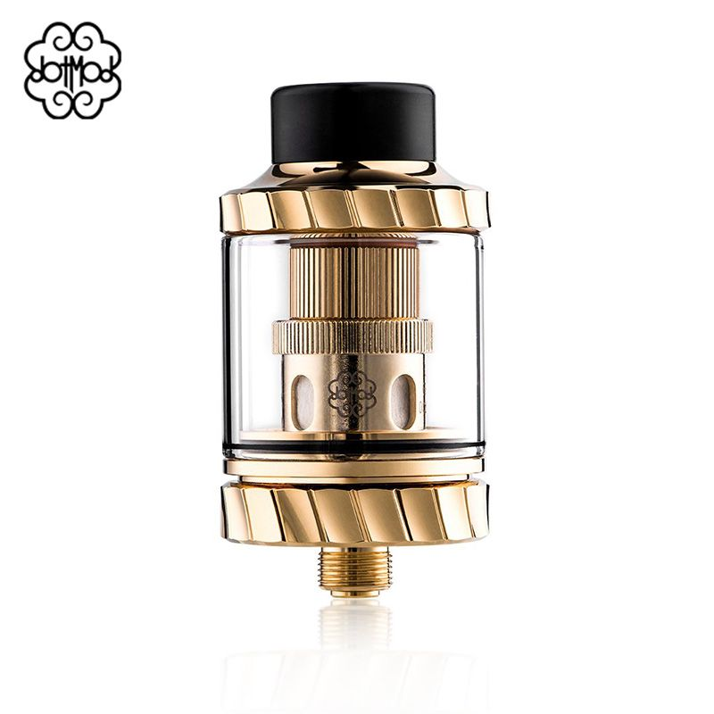 Dotmod dot TANK (24mm 3.5ml)