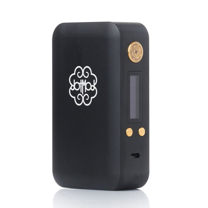 Dotmod dot BOX 200W