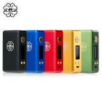 Dotmod dot BOX 75W
