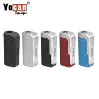 Yocan Box UNI 650mAh