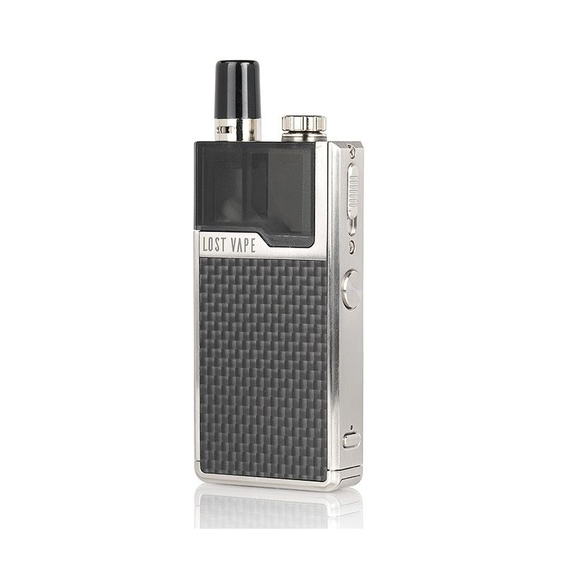Lost Vape Kit Orion 950mAh