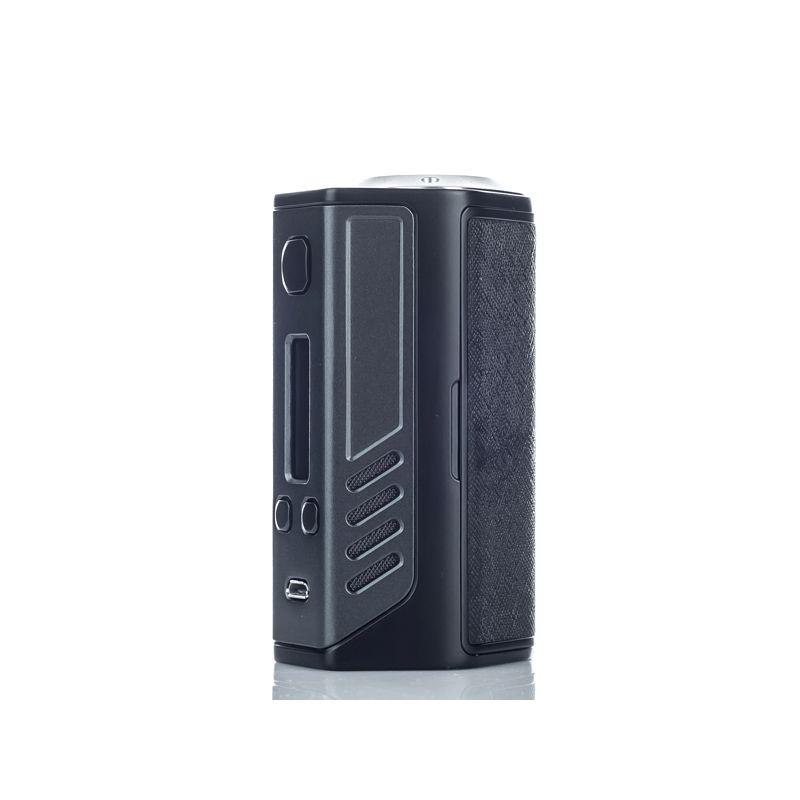 Lost Vape Box Triade DNA250C