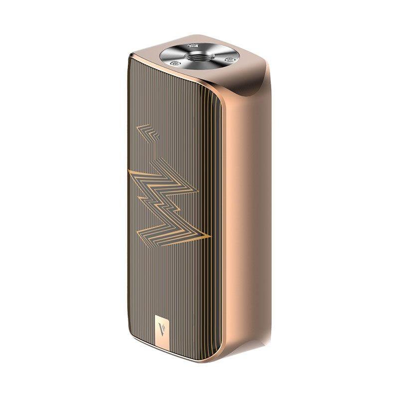Luxe Nano MOD - Vaporesso