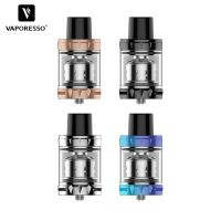 Vaporesso Atomiseur SKRR S-Mini 3.5ml