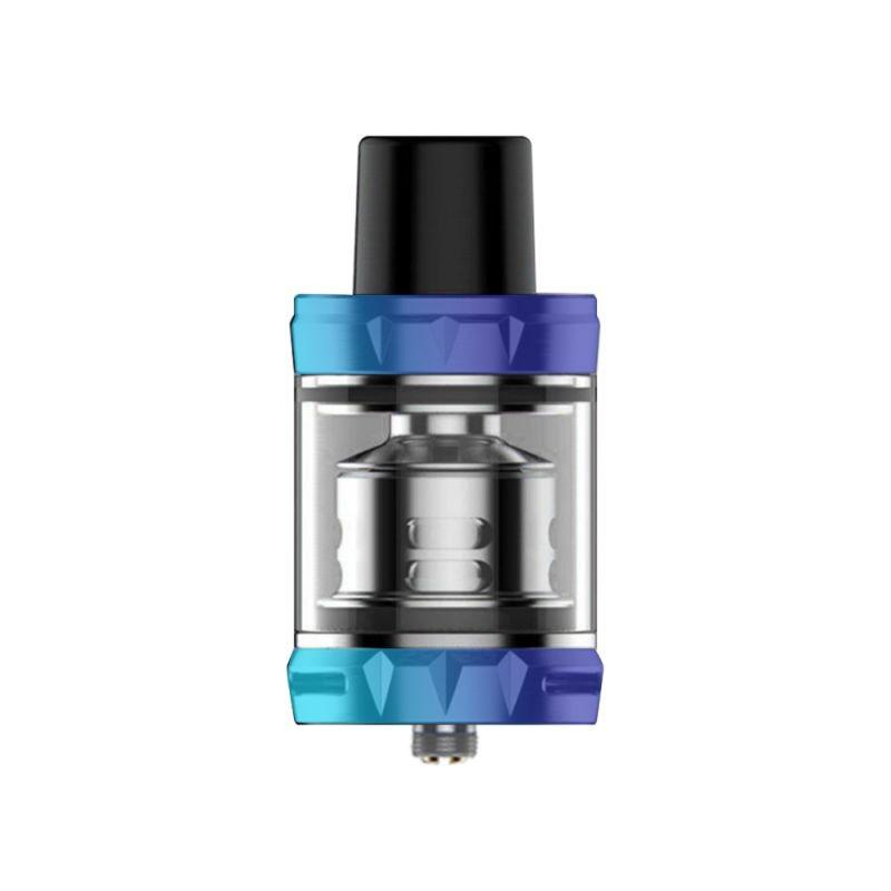 Vaporesso Atomiseur SKRR S-Mini 3.5ml