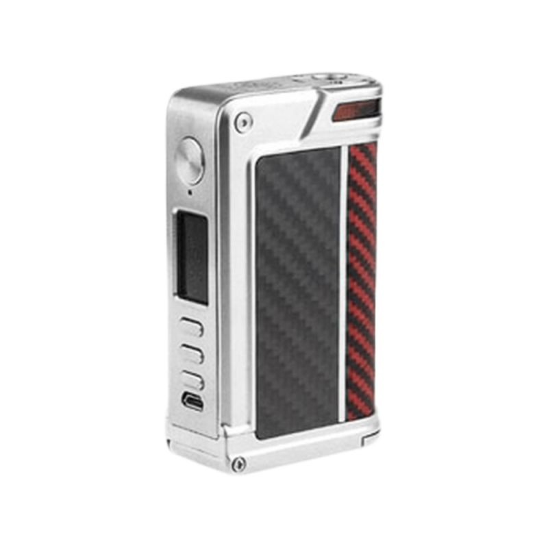 Lost Vape Box Paranormal DNA250C - 200W