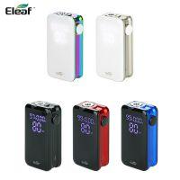 Eleaf Mod iStick NOWOS 4400mAh