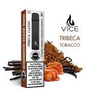 VICE Cigarette jetable - Tribeca
