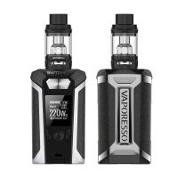 Vaporesso: Switcher Kit 220W